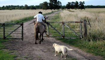 Salarios rurales: segundo tramo del aumento para el personal permanente