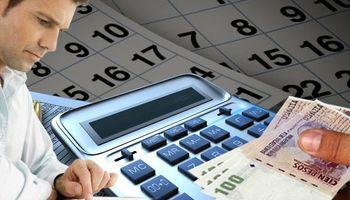 ¿Cómo recuperar dinero inmovilizado de saldos IVA?