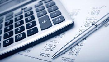 IVA: se reglamentó la solicitud de devolución del saldo técnico a favor