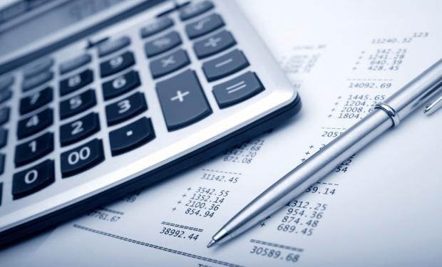 Reforma Tributaria: devolución de los créditos fiscales.