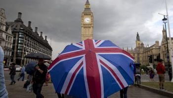 Brexit: el panorama comercial se llena de interrogantes