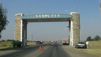 San Luis sin respuesta: continúa el reclamo de los productores para ingresar a sus campos
