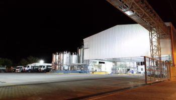 SanCor: Atilra se opone al Gobierno y para todas las industrias lácteas