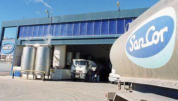 Sin acuerdo salarial, las negociaciones del sector lácteo pasan a un cuarto intermedio