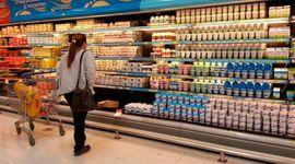 El negocio de frescos de la marca Sancor vuelve a cambiar de manos