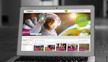 Sancor Seguros lanza su canal online