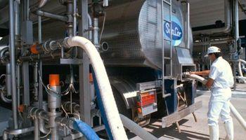 Reabrirán una planta de SanCor en Córdoba