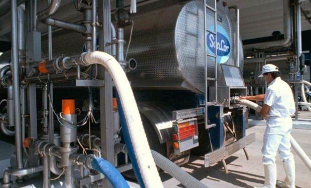 La planta de Moldes, en Córdoba, volverá a operar.