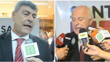 Voces oficiales detrás del conflicto de SanCor