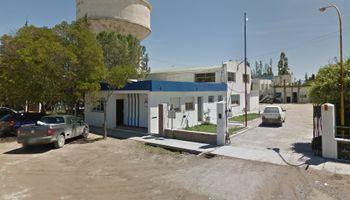 """Duro reclamo de Atilra contra la empresa que maneja el negocio de frescos de Sancor: """"Miente de modo flagrante"""""""
