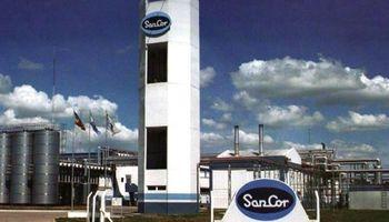 Sancor Balnearia: se reactiva la actividad en la planta paralizada