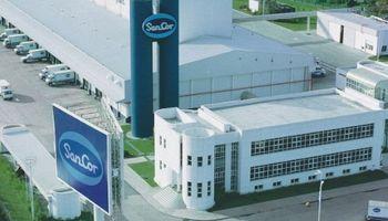 Un grupo inversor suizo vuelve a la carga por una fábrica de SanCor