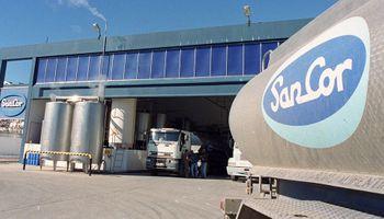 Mayor grupo lácteo del mundo le apunta a SanCor