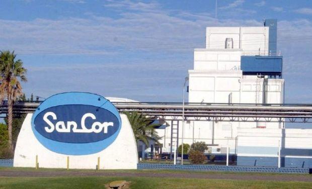 SanCor comenzó a tomar decisiones en dos direcciones bien definidas.