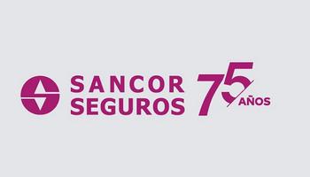 Sancor Seguros lanzó un innovador seguro paramétrico basado en el índice satelital de déficit hídrico