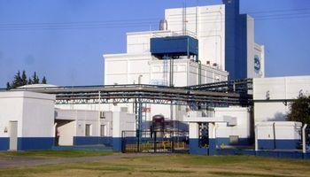 SanCor: preocupación por el cierre temporario de una planta en Santa Fe