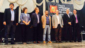 Santa Fe: buscan fomentar la expansión sustentable de la producción algodonera
