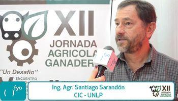 Concebir la producción agrícola como un sistema complejo es la clave de la agroecología