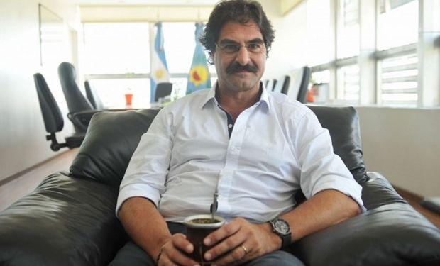 El ministro provincial de Agroindustria prevé un crecimiento del 20% del área destinada al trigo.