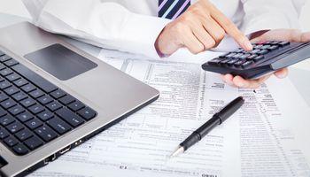 Planificación fiscal: cómo reducir o diferir carga impositiva