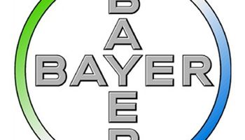 Bayer adquirió la marca Igra Semillas