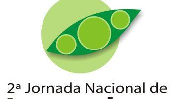 Rosario sede de la II Jornada Nacional de Legumbres