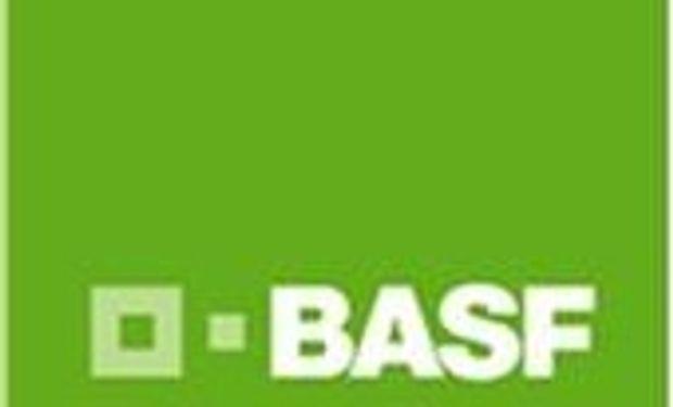 BASF brinda capacitaciones para identificación de malezas