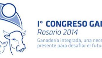 Se realiza el 1° Congreso Ganadero
