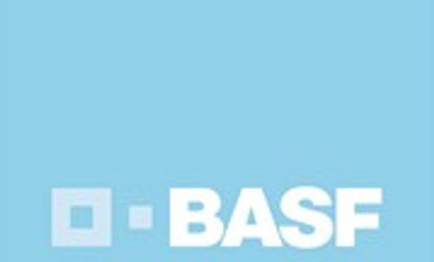 El girasol, un cultivo clave para BASF
