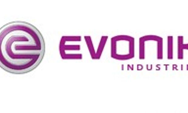 Evonik inaugura en Argentina una nueva planta de catalizadores para la producción de biodiesel