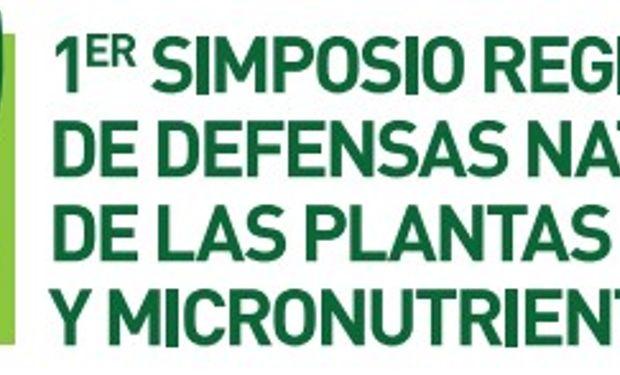 Rosario será sede del 1° Simposio Regional de Defensas Naturales de las Plantas y Micronutrientes