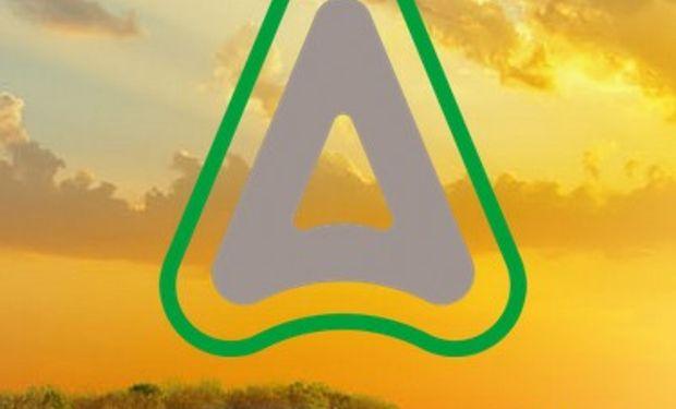 La protección agrícola de la mano de ADAMA
