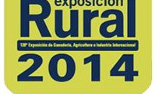 La Exposición Rural te invita a disfrutar un viaje al interior del campo
