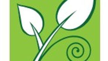 Las defensas naturales de las plantas