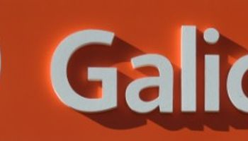Banco Galicia renueva su acuerdo con CRA y los productores agropecuarios