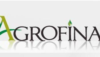 Agrofina es Investigación y Desarrollo