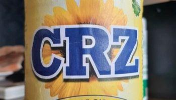 Prohíben la comercialización de un aceite de girasol por estar adulterado