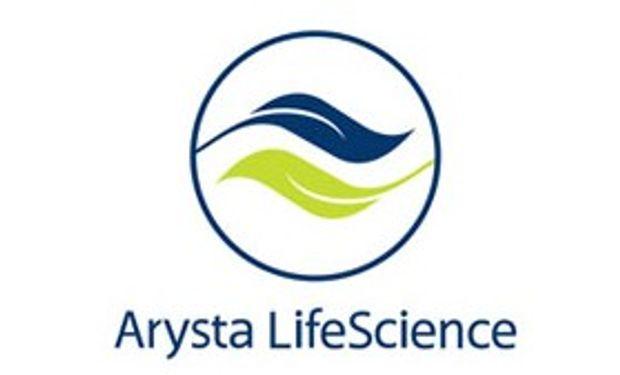 ORTHENE 75 SP, el nuevo insecticida de Arysta LifeScience