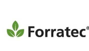 Forratec festeja sus 10 años con lanzamientos