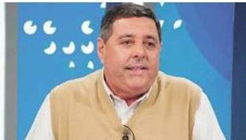 """""""Cristina tiene al campo como enemigo y perjudica la mesa de los argentinos"""""""