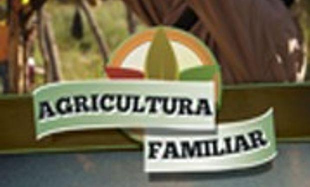 Preocupa avance de la agroindustria