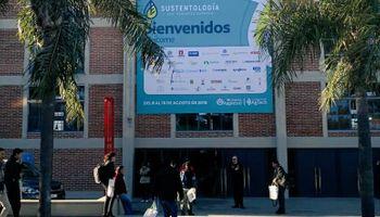 Se abrieron las puertas a la Sustentología en Córdoba