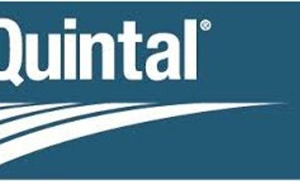 Quintal, el nuevo insecticida de Dow AgroSciences