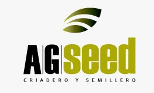 AGseed mostró la productividad de sus variedades de Trigo