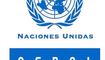Economía de América Latina y Caribe crecería 3,2% en 2014