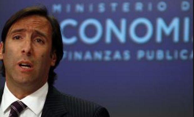 Buitres: el Gobierno admite que un fallo adverso en la Corte envía al país al default