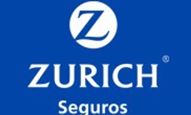 Zurich estará presente en el XX Congreso Nacional CREA 2013