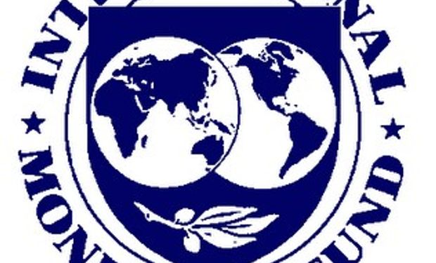 FMI espera mejorar la relación con la Argentina con el nuevo IPC
