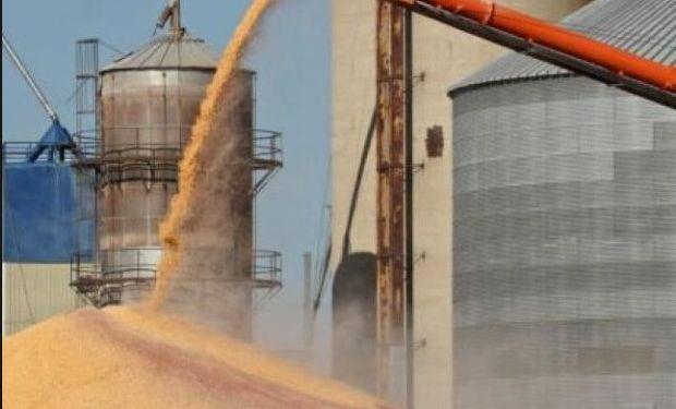 BCRA lanza bono atado al dólar para impulsar ventas de soja