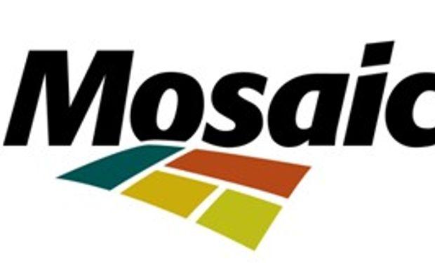 Mosaic® participó en la Jornada de Potencialidad Productiva en Maíz en Río Cuarto